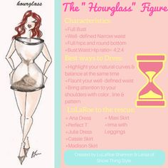 What to wear: hourglass body shape. Snacks For Work, Healthy Work Snacks, Hourglass Figure Workout, Best Cardio Workout, Workout Fitness, Hourglass Body Shape, Hourglass Fashion, Reduce Belly Fat, Transformation Body