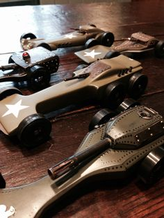 Pinewood derby cars ideas military 33 Ideas for 2019 Pinewood Derby Templates, Pinewood Derby Cars, Scout Games, Scout Activities, Cub Scouts Bear, Girl Scouts, Derby Time, Scout Mom, Scout Camping
