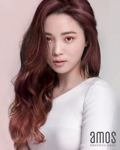 The end of one story is the beginning of another Kim Na Hee, Yoon So Hee, Korean Actresses, Korean Actors, Korean Beauty, Asian Beauty, Stunningly Beautiful, Beautiful Women, Beauty Make Up