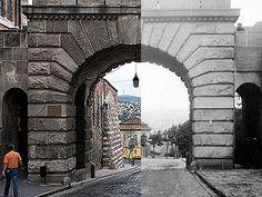 Így változott át Budapest http://www.nlcafe.hu/utazas/20130430/budapest-ilyen-volt-ilyen-lett-fotok-epuletek-akkor-es-most/