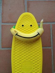 penny skateboard | Tumblr
