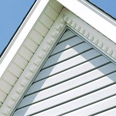 Dentil Moulding. | New Old House | Pinterest | Moldings, Colonial ...