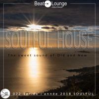 072 Soulful House par Mix S sur SoundCloud
