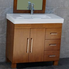 Generous Kitchen Bath And Beyond Tampa Thin Cleaning Bathroom With Bleach And Water Regular Bathroom Faucets Lowes Bathroom Vanities Toronto Canada Youthful Bathroom Expo Nj BlackTiled Bathroom Shower Photos 8 In. D X 34 In. H Vanity Cabinet ..