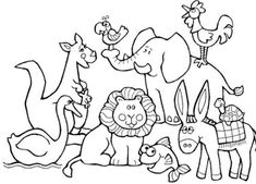 The group of lessons in great for 1st Grade and beyond. Little chunks of lessons can be inserted into daily lessons over the course of a few weeks. Uses the Carnival of the Animals piece and some other music from outside of the Carnival family.This unit includes lesson ideas for:LionAquariumKangarooTortoiseComposingLoud & QuietVarious lessons include movement, listening maps, identification and composing.