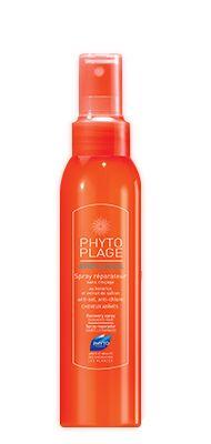 Phytoplage Cheveux abîmés, cassants SPRAY REPARATEUR SANS RINÇAGE - APRES SOLEIL #Phyto #PhytoParis #PhytoPlage