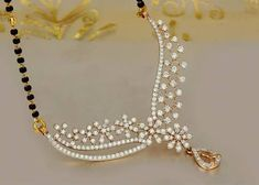 Image result for tanmaniya designs in diamond