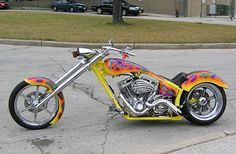 Chopper   chopper, chopper bicycle, chopper bike, chopper gun, chopper one piece, chopper read, chopper trading, chopperexchange, choppers for sale, choppers inc