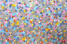 Global Wellbeing  2010       Sara Hughes Display, Abstract, Gallery, Drawings, Artist, Pattern, Paintings, Models, Image