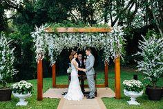 casamento-campo-vestido-noiva-cymbeline-anna-e-ricardo-07