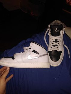 new products 5f17e 07a17 Jordan Nike Air Size 7y  fashion  clothing  shoes  accessories   kidsclothingshoesaccs