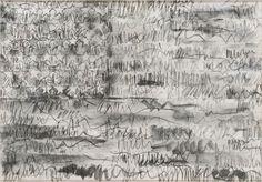 Flag  Jasper Johns  1954-1955