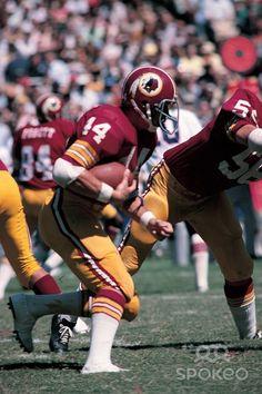 1000+ images about Redskins on Pinterest | Washington Redskins ...