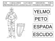 Proyecto castillos Castillo Feudal, Spanish Language, Middle Ages, Classroom, Homeschooling, Robin, Castles, World, Class Room