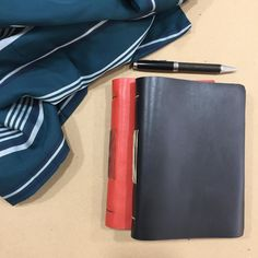 A leather handmade blank notebook is always good for notes. Select your favorite color of leather and you will love it! Favorite Color, Zip Around Wallet, Notebook, Notes, Leather, Handmade, Fashion, Moda, Report Cards
