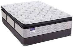 Sealy 800 Series Mattress - Most people are constantly aware that sleep is important for the human body. Queen Mattress, Plush, Bed, Furniture, Home Decor, Decoration Home, Stream Bed, Room Decor, Home Furnishings