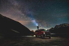 Astro pics 2.jpg