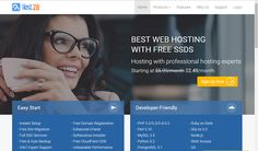 Host28 Review – Why Is It the Best Linux Hosting Provider