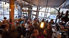 Craft beer bars in London – London pubs and bars – Time Out London