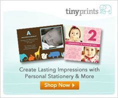 PrintEmail  Having a baby is one of your biggest life-changing events. It is also an event that is joyous, exhilarating and needs to be ce...
