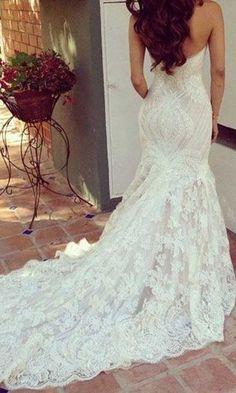 24 gorgeous dresses with train mia