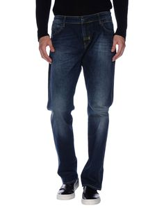 MELTIN POT DENIM Τζιν #moda #style #sales