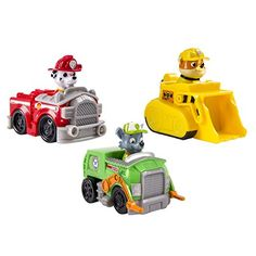 Best Gifts for 4 Year Old Boys - Favorite Top Gifts