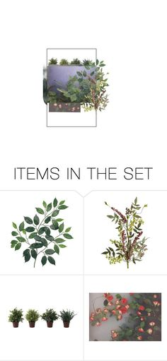 """""""And spread the ashes of the colors"""" by i-believeinlove ❤ liked on Polyvore featuring art, arcadefire and neighborhood1"""