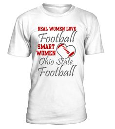 # Real Women Love Ohio State .   TIP: If you buy 2 or more (hint: make a gift for someone or team up) you'll save quite a lot on shipping. Guaranteed safe and secure checkout via:Paypal   VISA   MASTERCARDClick theGREEN BUTTON, select your size and style.