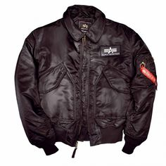 "#AlphaIndustries ""CWU-45"" #flightjacket #cazadora #jacket #parka #original #og #genuina #genuine #alphaindustriesparka #alphaindustriesjacket #bomberjacket #cwu45 #ma1 #ma1jacket #exclusivo #exclusive #clasico #classic #madeinusa #knoxville #madrid #rebajas #sales #descuentos #ofertas #offers #outlet http://www.rivendelmadrid.es/marcas/alpha.html"
