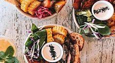 Η Δίαιτα Γρήγορου Μεταβολισμού: Χάστε 10 κιλά Μόλις σε 1 μήνα!   womanoclock.gr Buddha Bowl, Tacos, Mexican, Chicken, Meat, Ethnic Recipes, Food, Essen, Meals