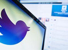 Le réseau social a décidé d'empêcher les agences de renseignement américaines d'utiliser Dataminr, un logiciel permettant d'analyser l'ensemble des tweets, actuellement employé par les autorités à des fins de lutte antiterroriste.
