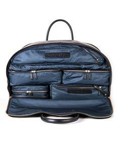 Felisi(フェリージ)のシューズケース795/DS+PK(スーツケース/キャリーバッグ)|詳細画像