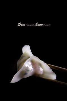 shrimp-dumpling211