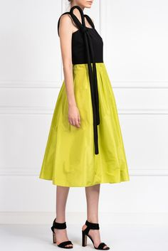 Products Archive - MAISON CORI Boutique Shop, Midi Skirt, Archive, Skirts, Summer, Shopping, Collection, Dresses, Products