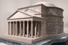 http://www.e-architect.co.uk/images/jpgs/new_york/pantheon_model_m190310.jpg