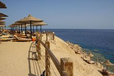 Egypt - Hurghada ETI.sk #travel #egypt #ETI #holiday