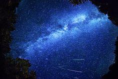 オリオン座流星群2016 ピークの時間帯と天気が気になる! - さて、この映画いかがなものかと?