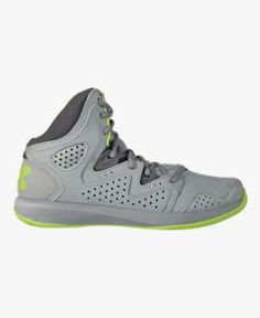 the best attitude 7de19 058fa under armour. Chaussures ...
