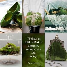Life of abundance. #truth #timing www.ninabrown.co.za Beautiful Collage, Beautiful Flowers, Morning Pictures, Morning Pics, Color Quotes, Affirmation Cards, Aesthetic Beauty, Positive Quotes For Life, Happy Weekend