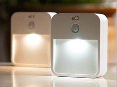 new product LED Sensor lights| Buyerparty Inc.
