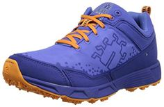 Icebug Womens Kayi RB9X Running Shoe AmethystLilac 9 M US *** You can find out more details at the link of the image.