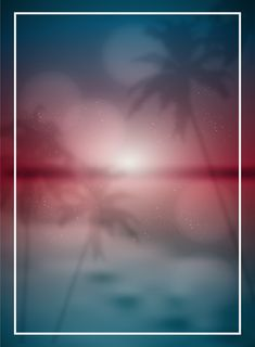Beach Background Images, Blur Image Background, Green Background Video, Portrait Background, Photography Studio Background, Photo Background Editor, Iphone Background Images, Studio Background Images, Background Wallpaper For Photoshop