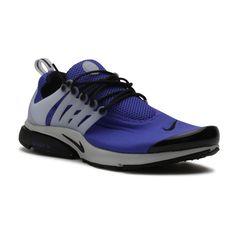 best service dfd31 1ca23 Nike Air Presto - 305919-501