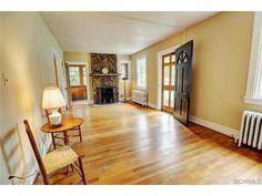 6722 Kensington Avenue, Richmond VA 23226 2-Story,Cape,Cottage/Bungalow (MLS® #1430388) $239,900 2 Beds, 2 Bath, 1486 Sqft