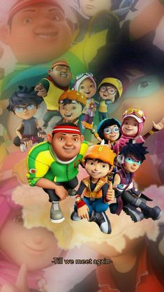 Galaxy Movie, Anime Galaxy, Boboiboy Galaxy, Iron Man Hd Wallpaper, Galaxy Wallpaper, Boboiboy Anime, Anime Demon, Ben 10 Birthday, Doraemon Wallpapers