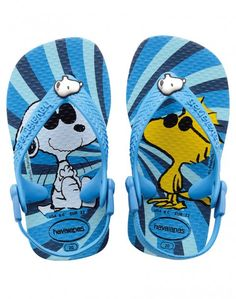 99fadafcc3a5cb ... Be the first to review our cutest and lovely flip flops! Havaianas Baby  Snoopy Turquoise ... III France Blue Sandal Red Teams ...