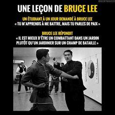 #France #Business #Entrepreneur #Entreprenariat #Riche #Luxe #Dropshipping #Formation #Marketing #Clickfunnel #système.io