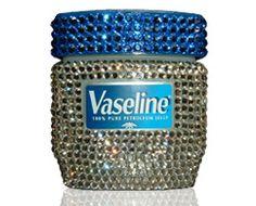 Do it Yourself: Natural Hair & Skin Care: Benefits Of Vaseline (Beauty Secret) 50 Uses for Vaseline
