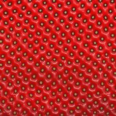 Textura fresa